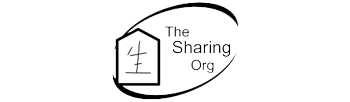 The Sharing Org